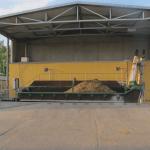 Bioplynová stanice – Doubrava s.r.o., Zahnašovice, Ludslavice
